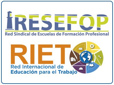 noticia riet