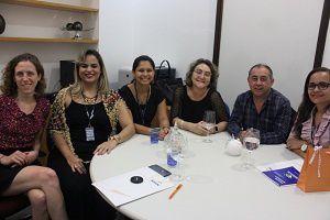 Conociendo a la Formación Profesional en Brasil