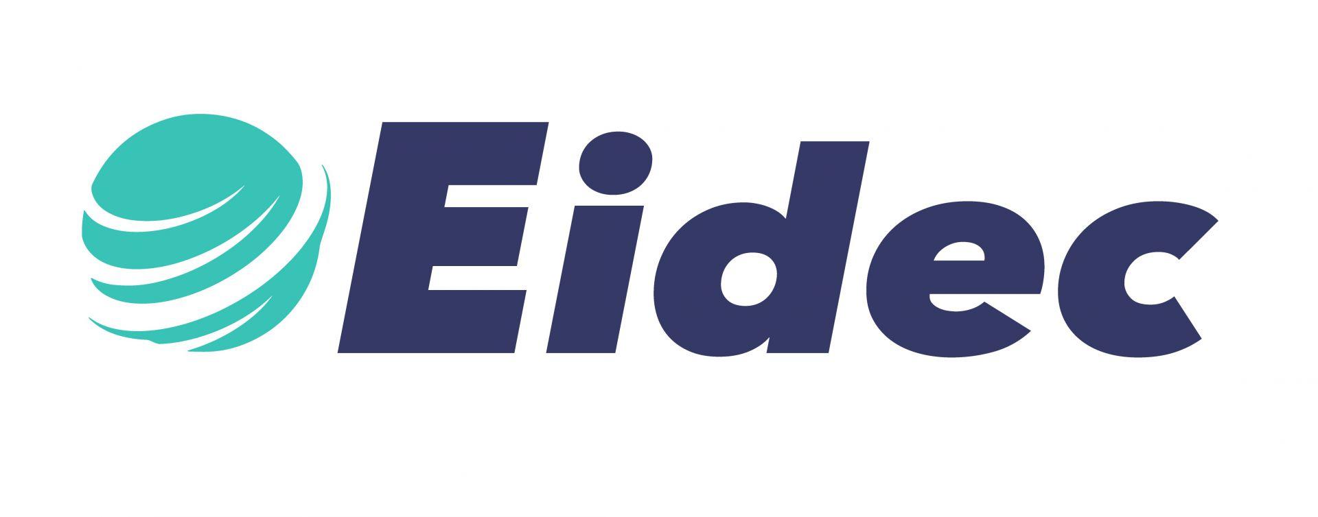 Escuela Internacional de Negocios y Desarrollo Empresarial de Colombia (EIDEC)