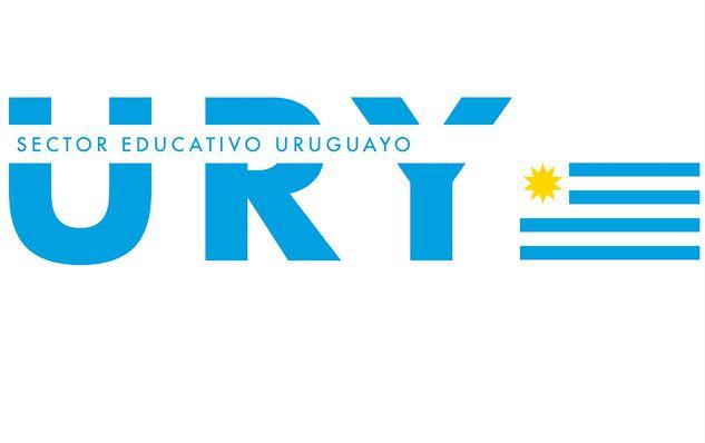 Sistema educativo de Uruguay