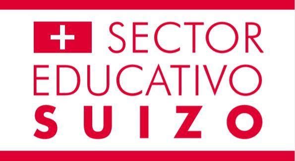Sistema educativo de Suiza