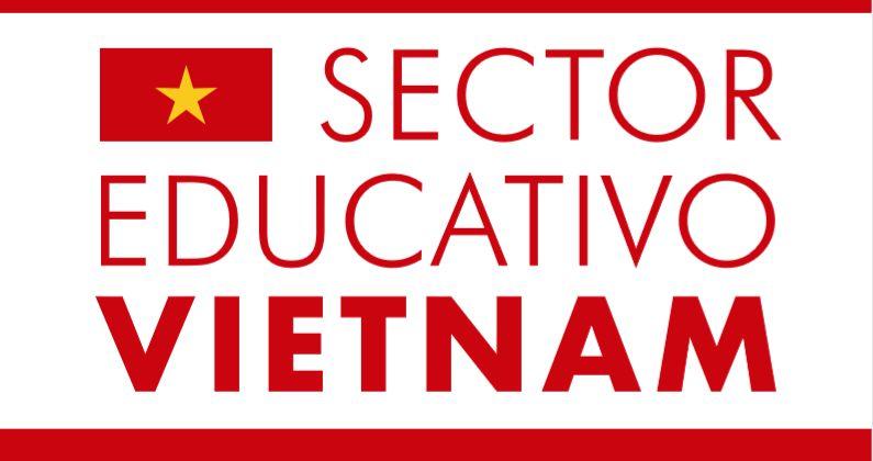 Sistema educativo de Vietnam