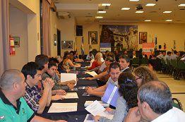 """Con gran convocatoria se realizó """"Nuevos Desafíos de la Educación para el Trabajo"""", el encuentro de la Formación Profesional Argentina"""