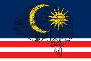Sistema Educativo de Malasia