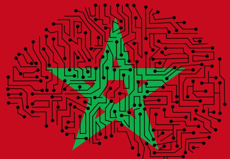 Sistema educativo de Marruecos