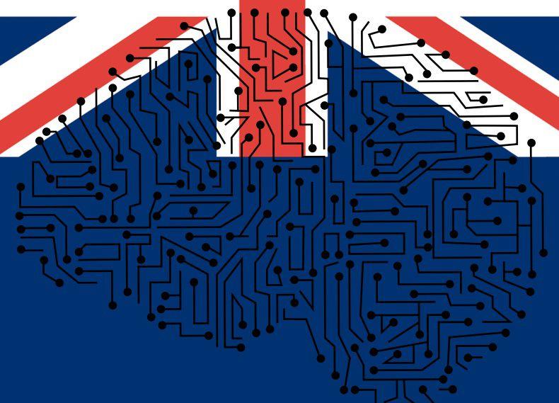 Sistema educativo de Australia