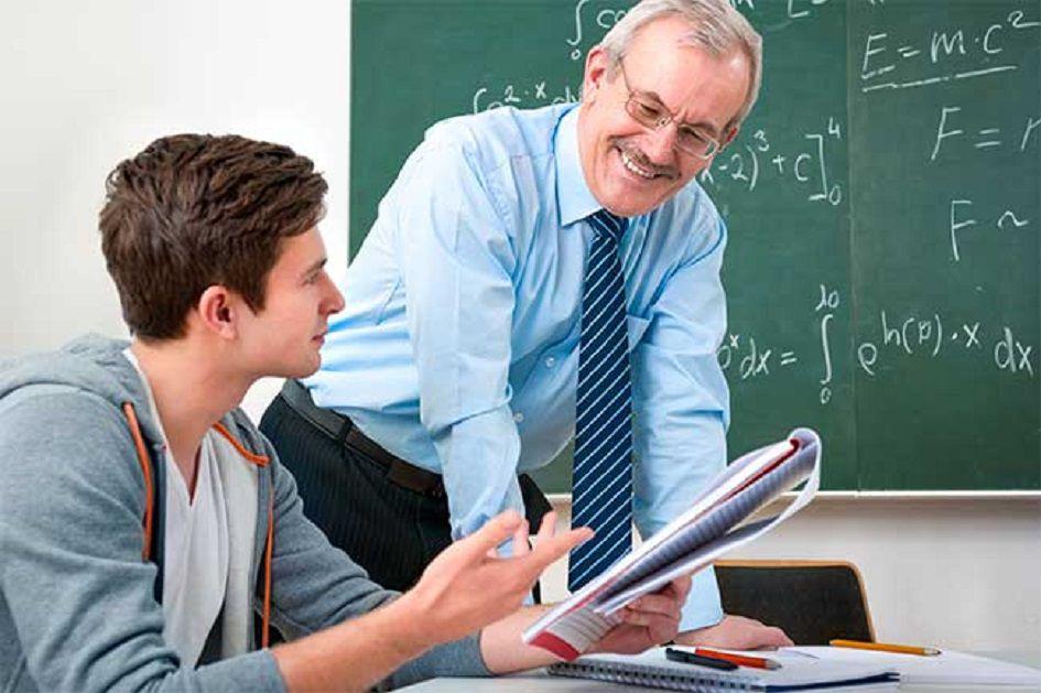 La profesionalización de los profesionales de la formación para el empleo en constante (in) definición en Europa