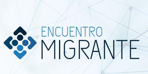 Encuentro regional latinoamericano de organizaciones que acompañan a comunidades migrantes